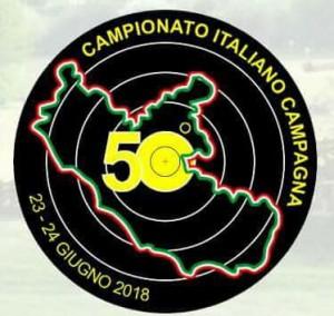 logo CI TC